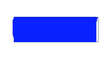 logo_czterykaty